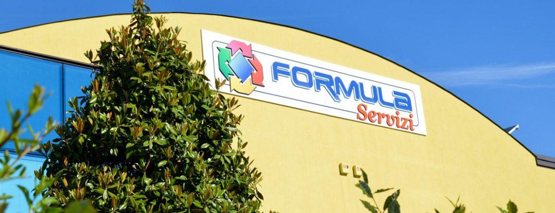 Formula-6
